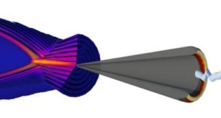 Laser-plasma based THz emitters